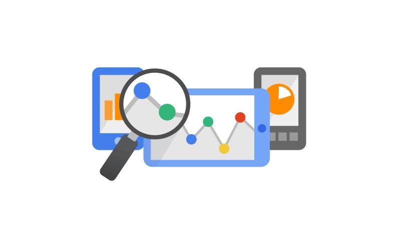 Cómo configurar Google Analytics y Prestashop