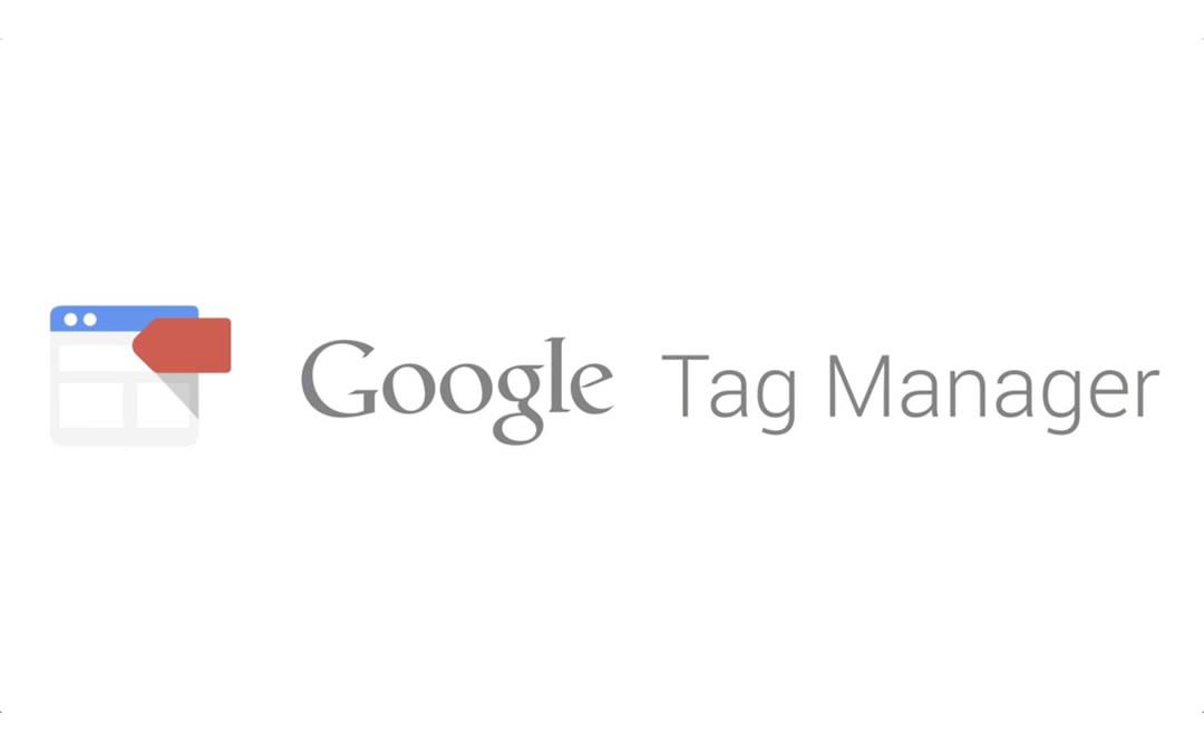 Cómo crear una etiqueta en GTM (Google Task Manager)