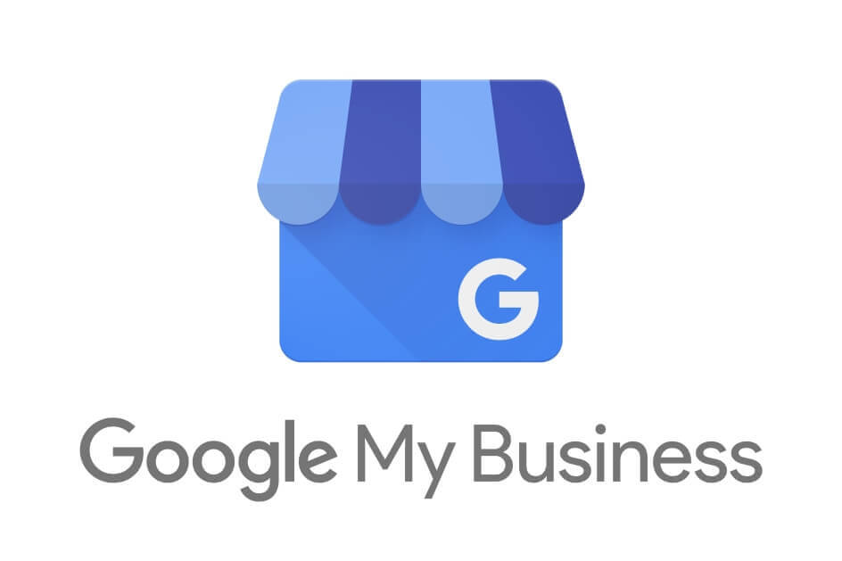 Google My Business - Tutorial