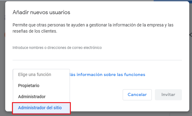 dar-accesos-administrador-a-ficha-de-google