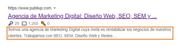 meta-description-anuncio