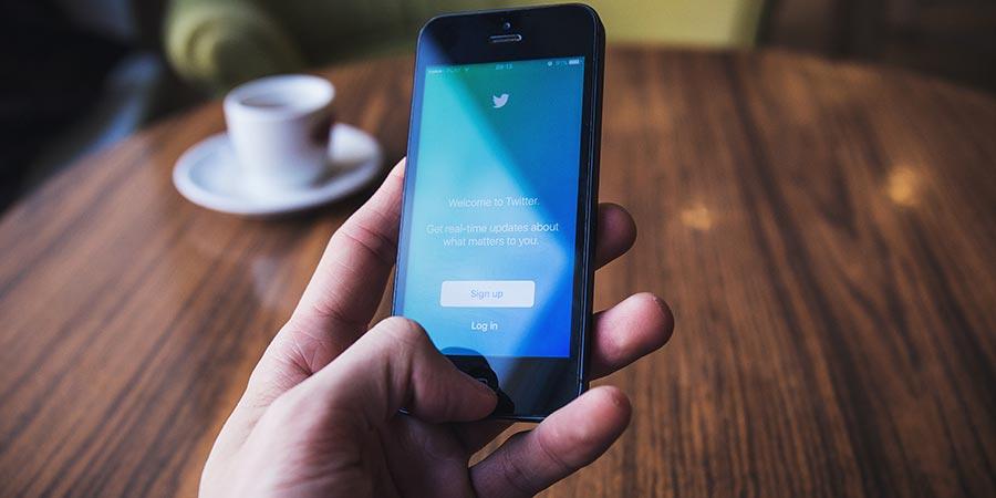 Mitos y falsas creencias sobre las Redes Sociales